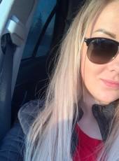 Ekaterina Rayskaya, 32, Russia, Moscow