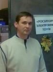 Vitaliy, 42, Pereslavl-Zalesskiy