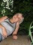 Sumrak, 32  , Krasnodar