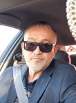 Furkat, 60  , Tashkent