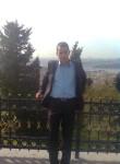 nuri coskun, 25  , Sivasli