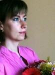 Yuliya, 33  , Tyumen