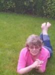 Maria, 60, Nurtingen