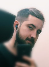 Макс, 29, Ukraine, Vinnytsya