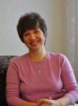 Natalya, 43, Saint Petersburg
