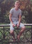 Aleksandr , 27  , Kamensk-Shakhtinskiy