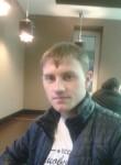 Artem, 30  , Kazan