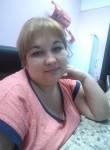 Vedmochka, 33  , Samara