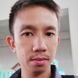 Laki sa layaw, 18  , San Fernando (Ilocos)