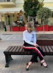 Kseniya, 20  , Oktyabrskiy (Respublika Bashkortostan)