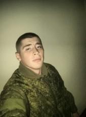 velikiy, 25, Russia, Tolyatti