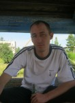 alec_79@list.r, 41  , Tosno