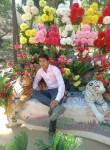 दुगो दास, 20  , Jaipur