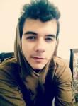 Joao  Victor, 20  , Santo Andre