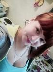 Valentina, 20  , Achinsk