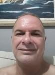 Vitor, 59  , Teresopolis