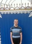 Sergey, 39  , Baltay