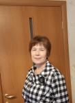 Zinaida, 64  , Kazan
