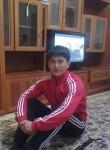 Adilet Alkadyrov, 30  , Bishkek