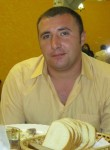 Ilya, 37  , Kamieniec Podolski