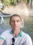 Aleksandr, 45, Kharkiv