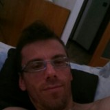 Stefano, 23  , Castiglione del Lago