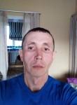 Evgeniy, 33  , Tsotsin-Yurt