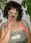 Elna, 47, Cheboksary