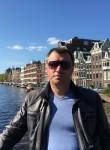 Bogdan, 43, Kiev