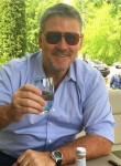 Paul Great, 65  , Morfou
