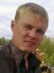 yuriy, 36  , Kostanay