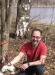 Aleksandr, 46  , Bishkek