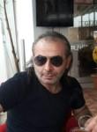 Ahmet , 42, Istanbul