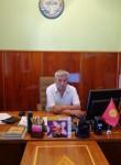 Inkognito, 39  , Bishkek