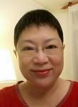 Lee hua, 62  , Hualian