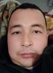 Jahon, 37  , Juma
