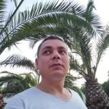 Taras, 35  , Niederaula