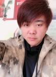 寂寞染指流年, 30  , Hengshui
