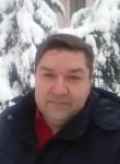Aleksandr, 50  , Donetsk