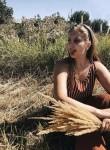 Valeriya, 18  , Kerch