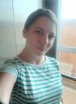Anastasiya, 33  , Novosibirsk