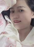 Suny, 18  , Haiphong
