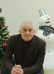Sasha, 50  , Kazan