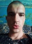 Artur 67, 30  , Safonovo