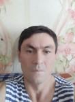 Vitalya Blinov, 39  , Kokshetau