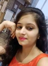 Alok, 18, India, Lucknow