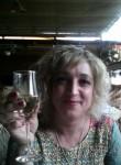 lyudmila panenko, 50  , Camenca
