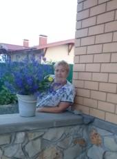 elena, 52, Russia, Belgorod