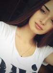 Katyusha, 21, Yoshkar-Ola