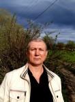 Oleg, 58, Kolomna